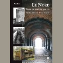 Le Nord - Terre de Fortifications