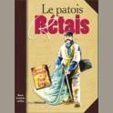 Patois Rétais