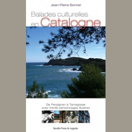 Balades culturelles en Catalogne