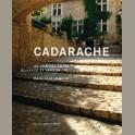 Cadarache. un château entre Durance et Verdon