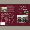 Moulins en Avesnois Numérique