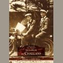 Le canton de Challans