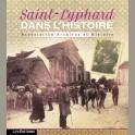 Saint-Lyphard dans l'histoire