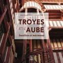 Troyes et l'Aube