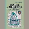 Histoire du Vieil-Hesdin
