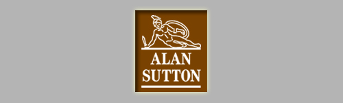 Alan Sutton